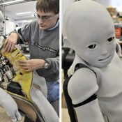 creepy_robots