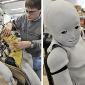 creepy_robots.jpg