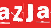 jazjazlogo_thumb.png