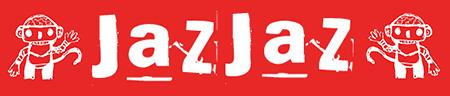 jazjaz-logo