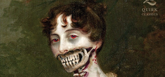 pride_and_prejudice_and_zombies_Jane_austen_thumb