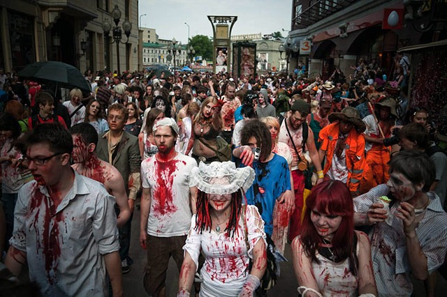 Moscow_Zombie_Parade