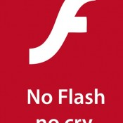 No_Flash_No_Cry_Apple_thumb