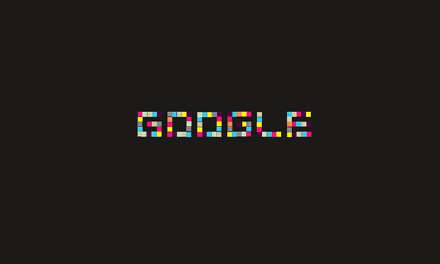 google_wallpaper