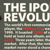iPod_Infographic_thumb