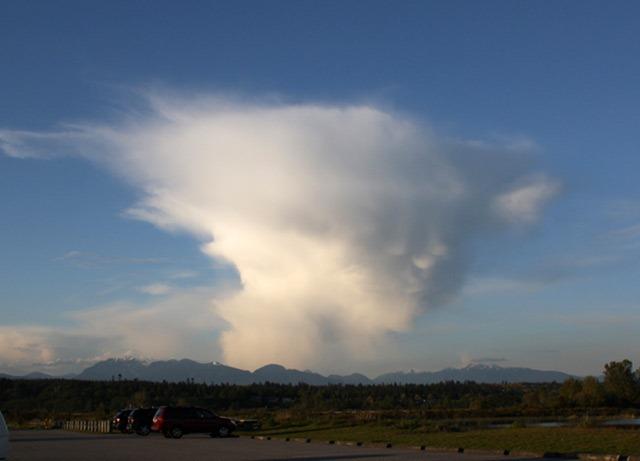 yoda_cloud