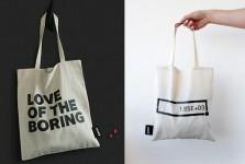 Boring_Things_on_Shopping_Bags_thumb.jpg