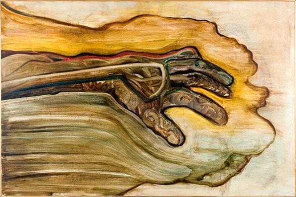 Corey_Hall_Abstract_Painting5_thumb
