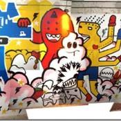 MarianoNERD_graffiti_Art_4_thumb.jpg