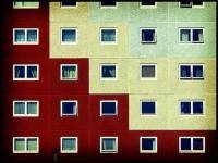 Tetris_Real_Life_thumb.jpg