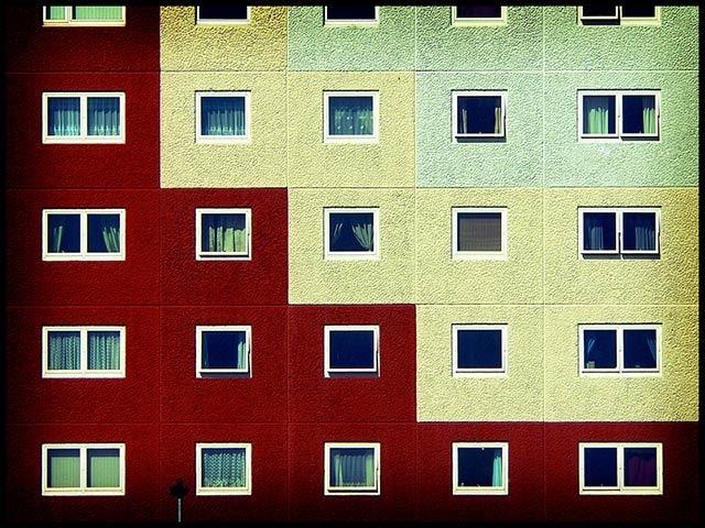 Tetris_Real_Life