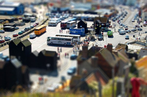 Tilt_Shift_photography_Jack_Ambridge_2