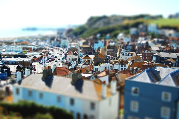 Tilt_Shift_photography_Jack_Ambridge