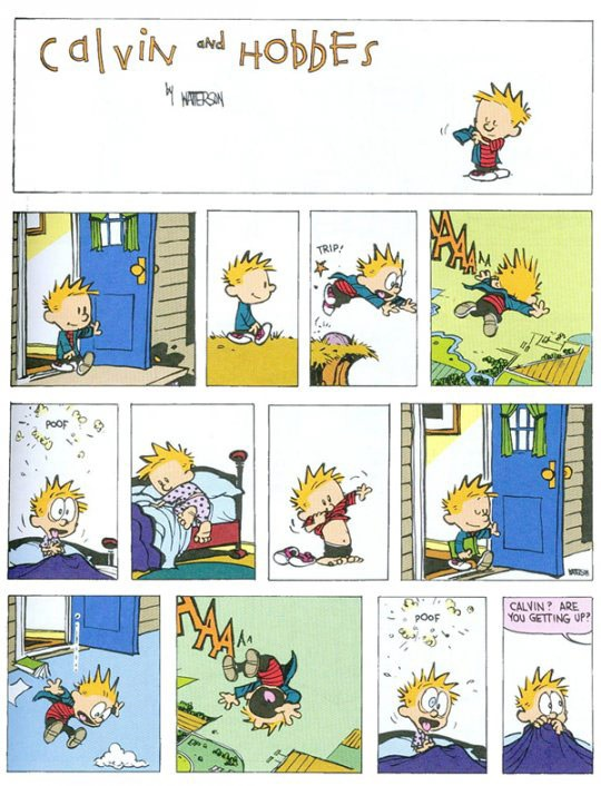 Calvin_And_Hobbes_Inception_thumb.jpg