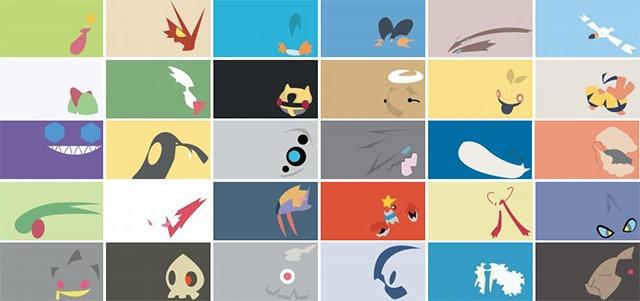 Pokemon_Minimalist_Wallpapers