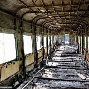 Russian_Train_Cemetery