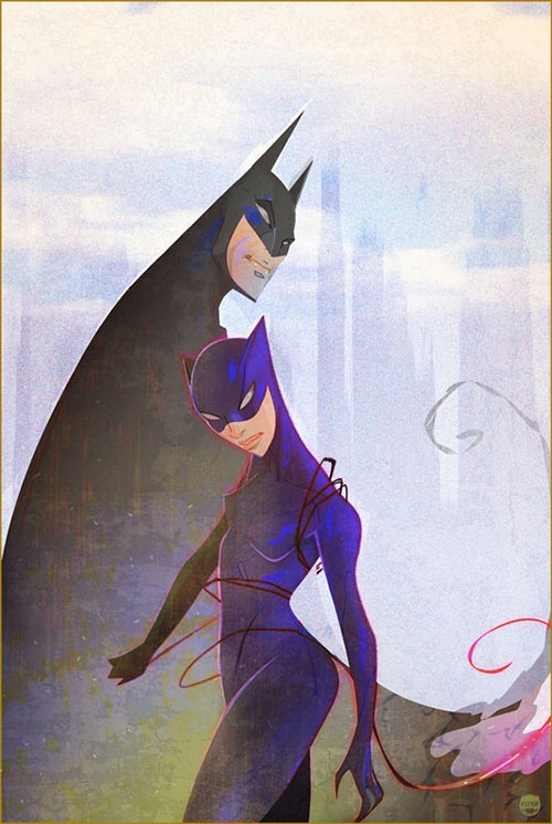 The_Cat_and_the_Bat_by_kizer180