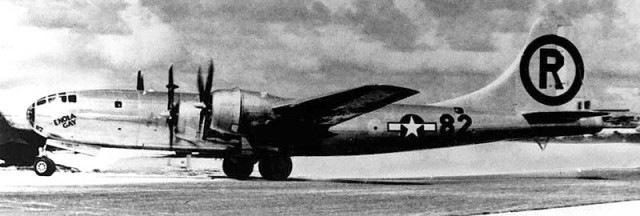World_War_II_Enola_Gay
