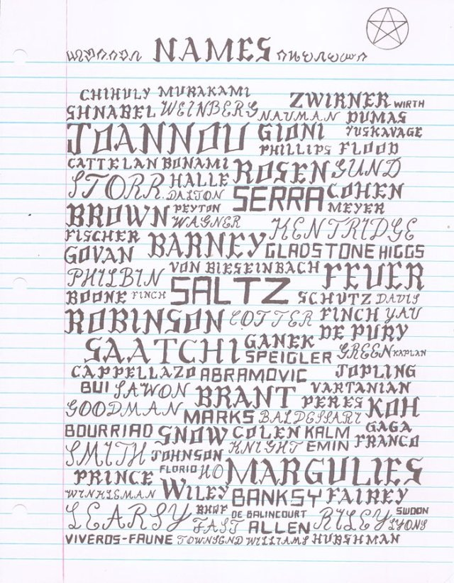 arsmagica_8-names