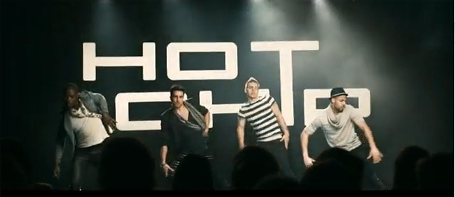 Hot_Chip_Music_Video