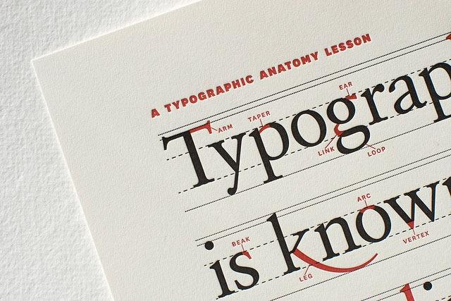 A_Typographic_Anatomy_Lesson_Print_thumb