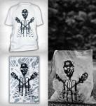 Dizzy_Gillespie_Limited_Edition_Art_thumb.jpg