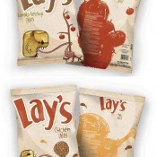 Lays_Packaging_thumb