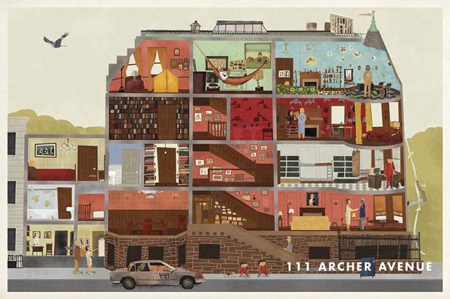 111_Archer_Street