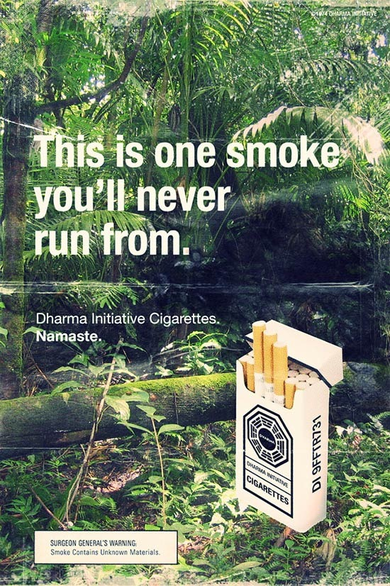 Cigarettes_Dharma_Initiative_Lost