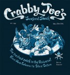 Crabby_Joes_bottomblueplatespecial_thumb.jpg