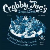 Crabby_Joes_bottomblueplatespecial_thumb