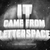 It_Came_From_Letterspace_Bmovie_typography_ecard_thumb.jpg