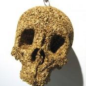 Spice_Skulls_thumb