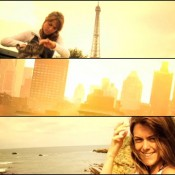 Voyage_a_short_film_by_Marco_Aslan_thumb