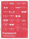 frameworkglasses_thumb.jpg