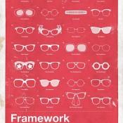 frameworkglasses_thumb