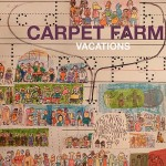 Carpet Farm