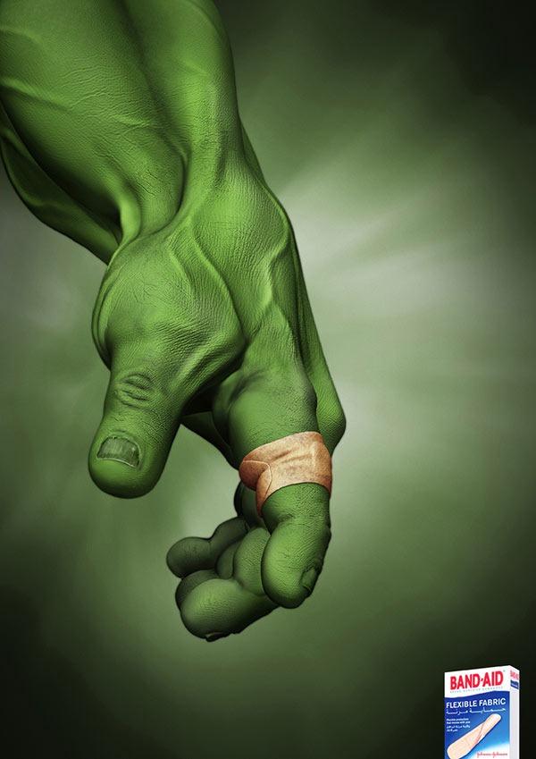bandaid_hulk