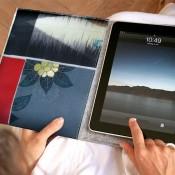kimono_iPad_Sleeves_thumb