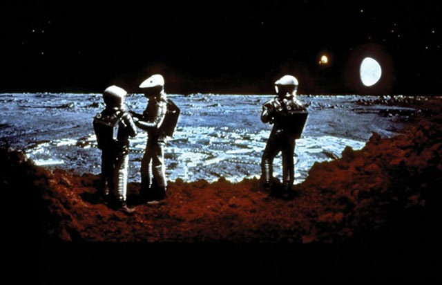 2001-A-Space-Odyssey-Pic-020