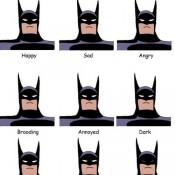Batmans_Moods_thumb.jpg