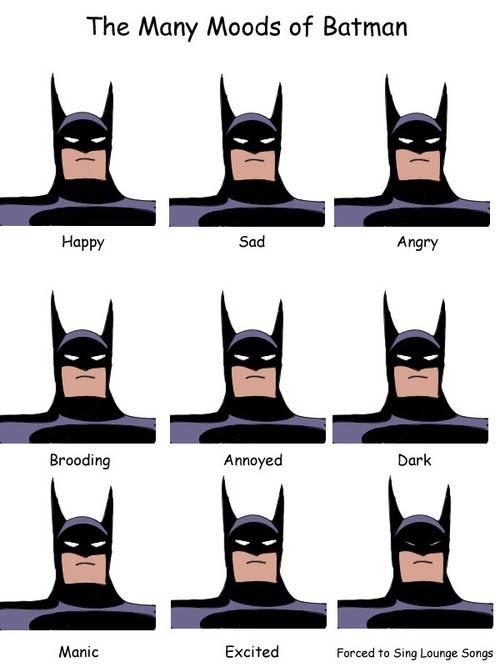Batmans_Moods_thumb