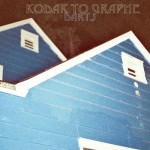 Kodak To Graph – Download a Free EP Album