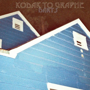 Kodak_To_Graph