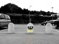 OakoAk_Bender_thumb.jpg