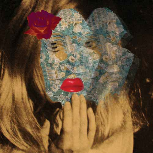Rumspringa_Sway_Album_Cover