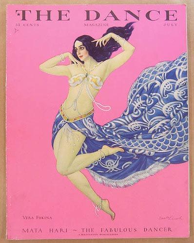 The_Dance_Mata_Hari