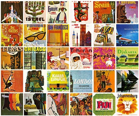 Vintage_Travel_Posters