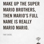 mario_mario_thumb