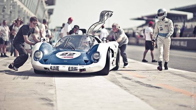 2010_Le_Mans_Classic_Laurent_Nivalle_Photography